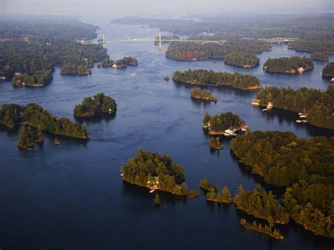 thousand islands 17 best images about 1000 islands on pinterest ontario