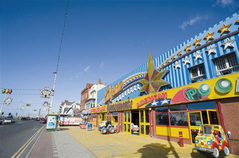 houses to buy in blackpool free stock photo of blackpool amusements photoeverywhere
