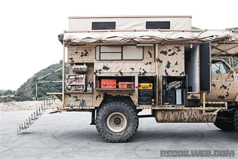 zombie survival truck vehicles for the apocalypse vehicle ideas
