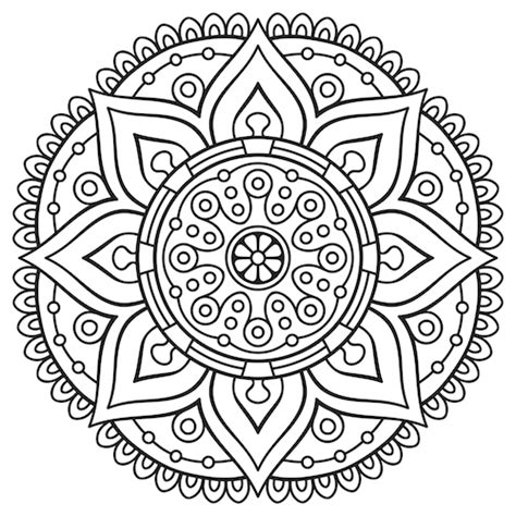 mandala coloring book wiki free coloring pages of buddhist mandala