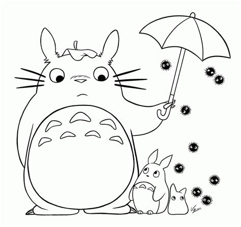 coloring book review song by song totoro coloring coloring pages for and for adults