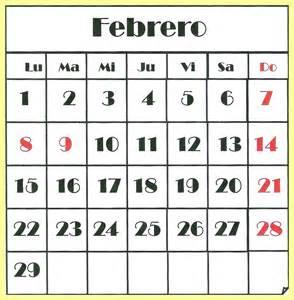 Calendario Almanaque 2016 Almanaque 2016 Oggisioggino S