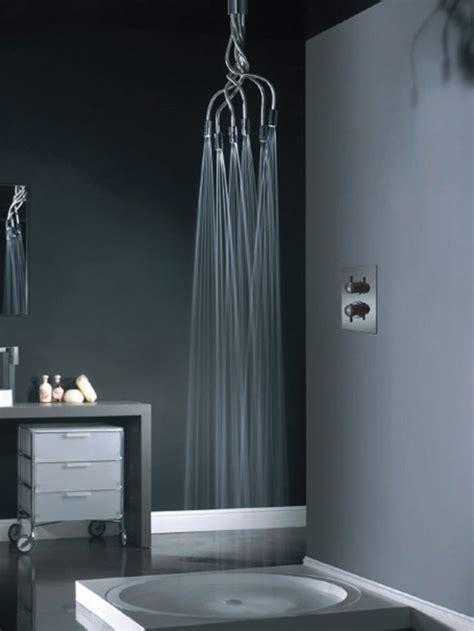25 fabulous outdoor shower design ideas 25 fabulous shower designs interiorholic com