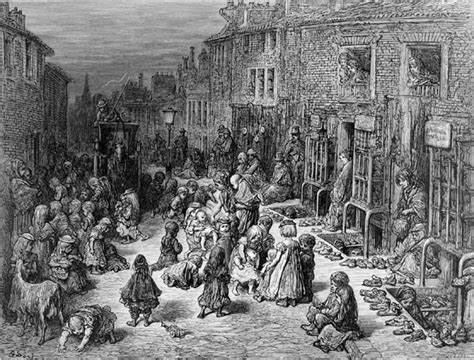 victorian london poverty english historical fiction authors the poor always amongst us