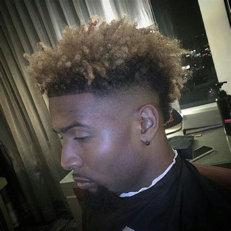 hair burst for men best 25 burst fade mohawk ideas on pinterest burst fade