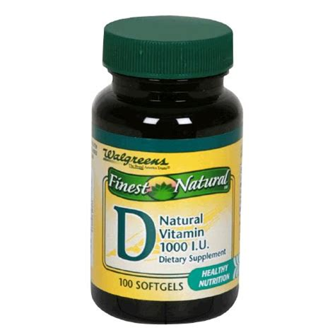 supplements 4u chronic hives due to vitamin d deficiency fauquier ent