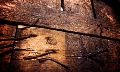 rustic hd wallpapers background images wallpaper abyss
