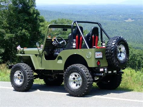 jeep modified 4x4 100 jeep modified the silver circle of