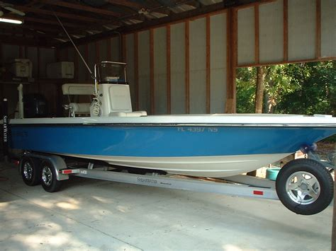 shearwater boats the hull truth z24 shearwater bayboat the hull truth boating and