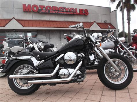 Page 480 New Used Cruiser Motorcycles For Sale New Used Motorbikes Scooters Motorcycle Kawasaki Vulcan 800 For Sale Idea De Imagen De Motocicleta