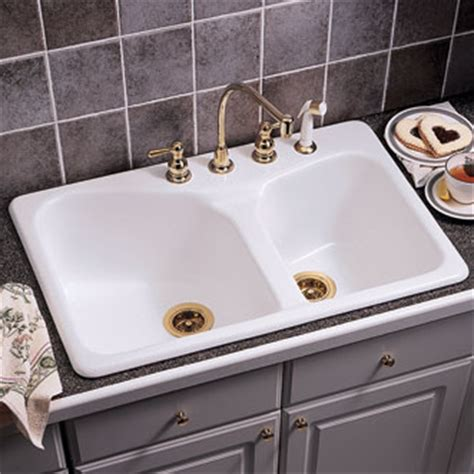 Eljer Kitchen Sinks Eljer Risotto Kitchen Sink Product Detail