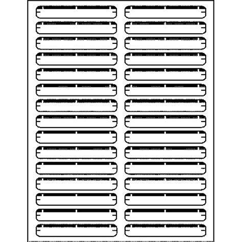 templates for business source labels business source 26151 laser inkjet perm file folder