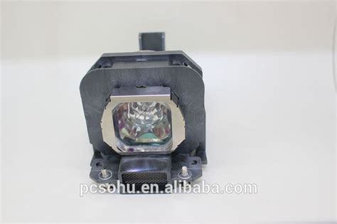 Panasonic Pt Ax200u L Replacement by Replacement Projector L Bulb Et Lax100 Et Lax100 For