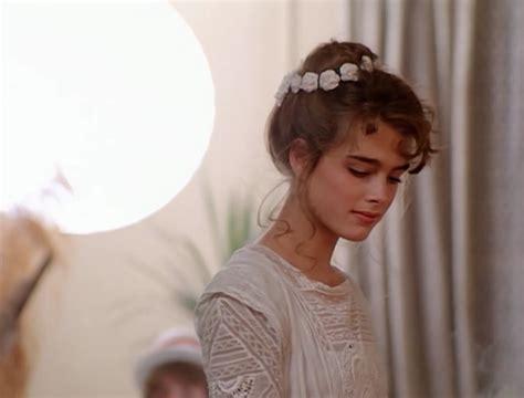 film online endless love 1981 endless love 1981 etc film pinterest dolly