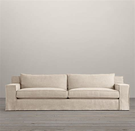 restoration hardware couch covers 85 best images about for my living room on pinterest