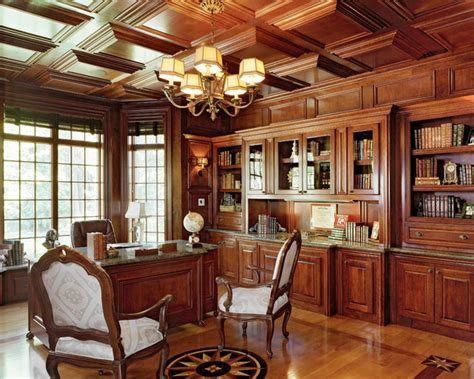 blog mdk design associates french country mediterranean home office boston by