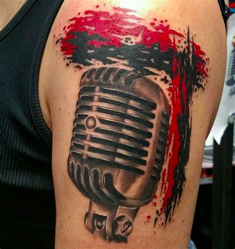xoil tattoo prices las vegas tattoo shop prices costs discounts and deals