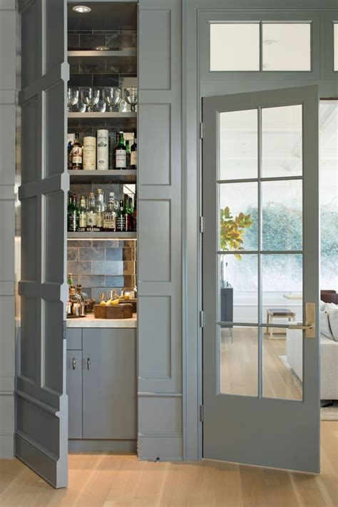 liquor pantry future house home decor kitchen home