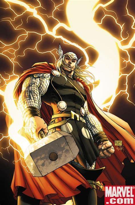 thor movie vs mythology thor vs thor marvel vs myth venn diagramming thor