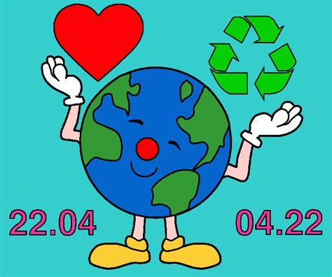 imagenes faciles para dibujar del medio ambiente dibujos de como cuidar el medio ambiente faciles imagui