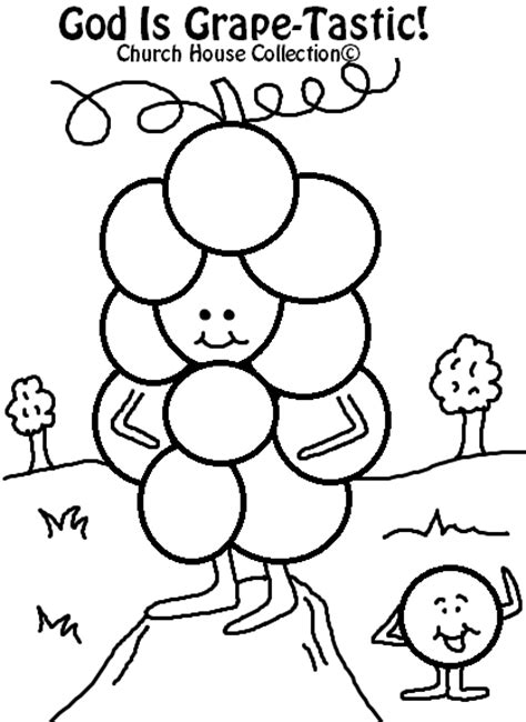 valentine coloring pages sunday school church house collection blog