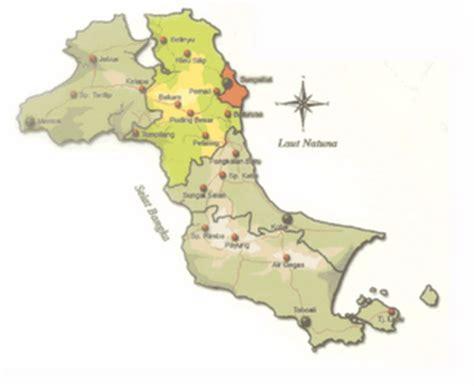Barbel Gramedia sejarah kota pangkalpinang dan lada putih muntok peta