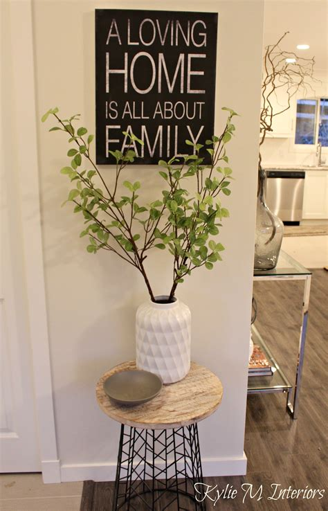 design tips for selling your home home staging decorating ideas for the entryway living