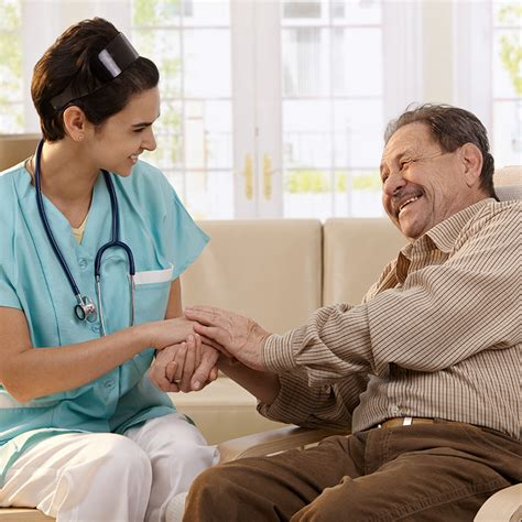 tender care home health el paso avie home