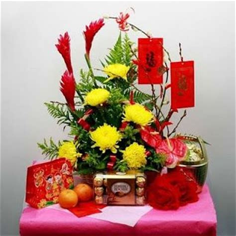 21 Best Images About New Year Flower Ideas On