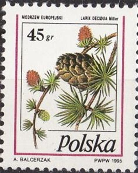 Gb Trees The Chestnut 1974 2nd Isuue 1000 images about sts europe on postage