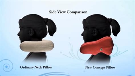bed bath and beyond travel pillow inflatable travel neck pillow bed bath and beyond the