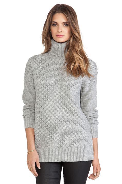 Sweater Turtleneck turtleneck sweater dresses bronze cardigan