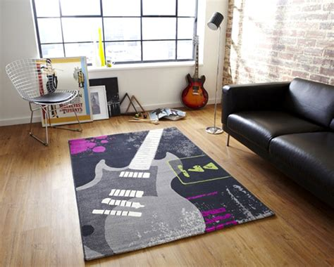 boys bedroom rugs 30 cool boys music bedroom ideas house design and decor