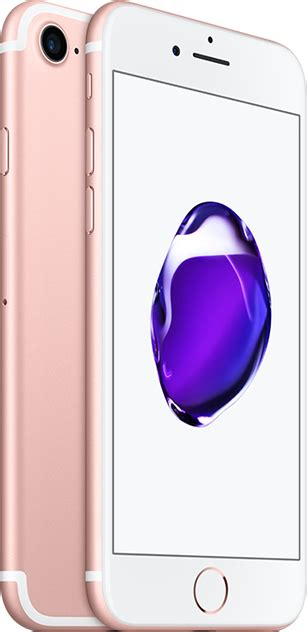 iphone   price features reviews att
