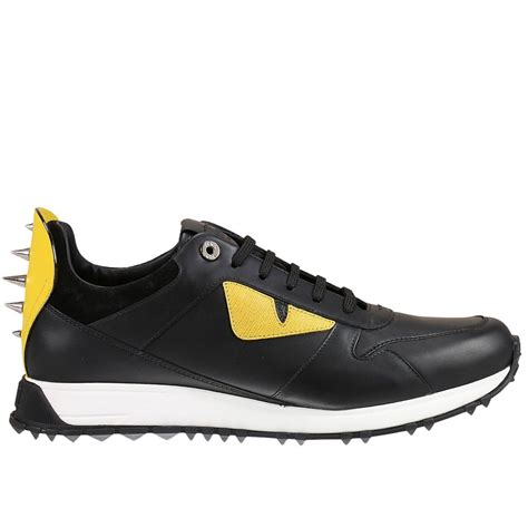 fendi shoes fendi mens shoes shoes for yourstyles