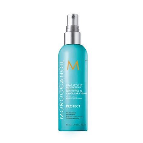 Simply Spray Guard Plus 250ml 1 moroccanoil heat styling protection spray 250ml health 10