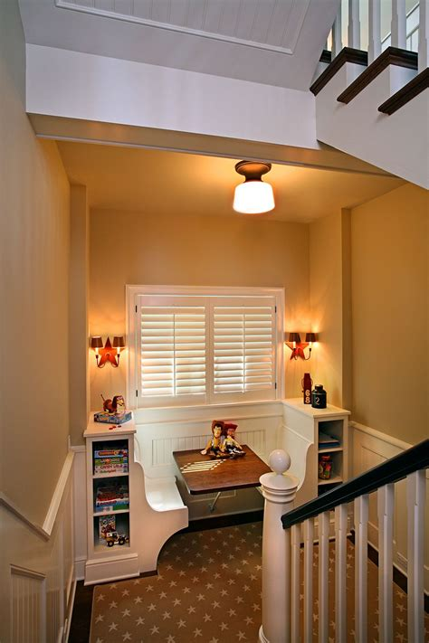 nook room creative kids spaces from hiding spots to bedroom nooks
