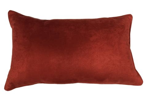 burnt orange sofa pillows burnt orange pillows tubmanugrr