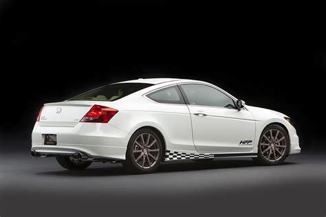 honda accord v6 2012 2012 honda accord coupe v6 hfp concept review
