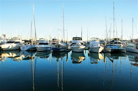 boat house marina berth holders in 60 uk marinas reap the benefits of the rya by alison boats and