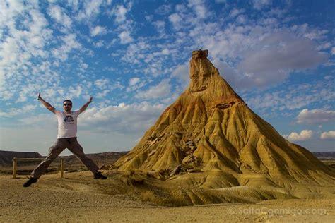 las bardenas reales un desierto de otro mundo en navarra las bardenas reales un desierto de otro mundo en navarra