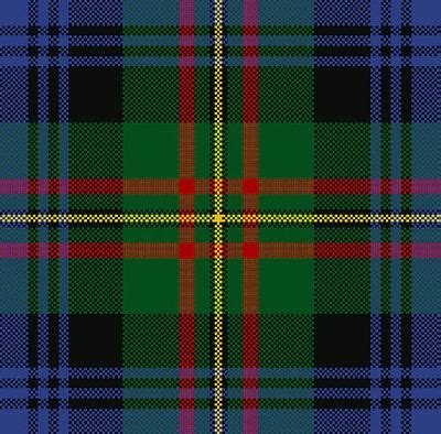 a time of and tartan 44 scotland series books 44 best images about clan maclaren on wooden