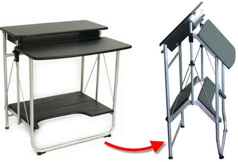 small folding desk findabuy