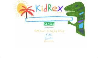 Kidrex reviews edshelf