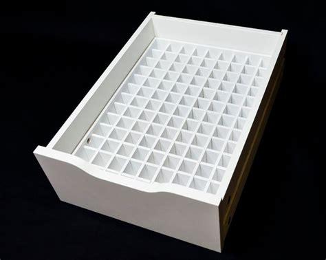 ikea desk drawer organizer 25 best ikea drawer organizer ideas on drawer