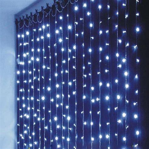 vv  width   height  led string lights