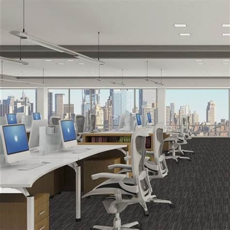 Office Floor Coverings by Mr Floor Coverings Commercial And Office Carpeting