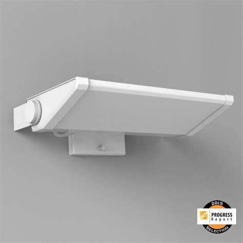 Uplight Ceiling Light Windirect Wall Or Ceiling 801 Asymmetric Led Uplight