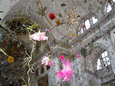 falling garden falling garden by gerda steiner j 246 rg lenzlinger