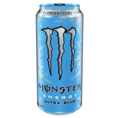 g energy drink buy buy energy ultra blue energy drink american food